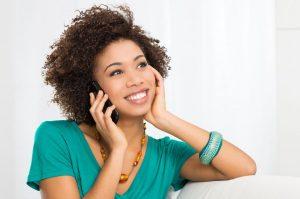 Benefit-Phone-a-friend