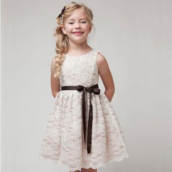 2015-SUMMER-NEW-ARRIVAL-children-clothes-girls-beautiful-lace-dress-quality-baby-girls-dress-teenager-kids.jpg_350x350