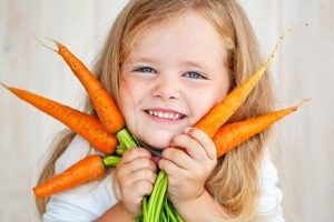 kids_eat_vegetables