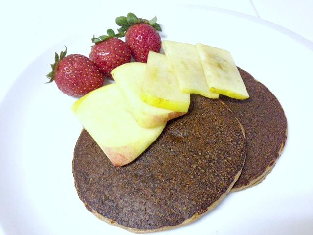 tr90_chocolate_pancakes