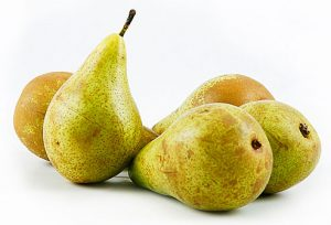istock_photo_of_pears