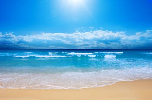 beach-jpg