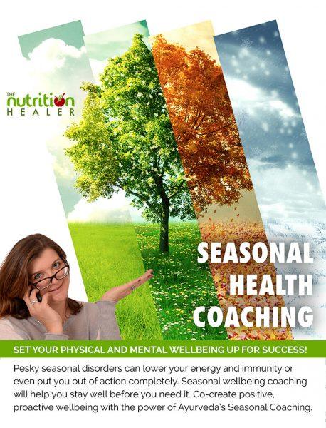 coaching-458x600