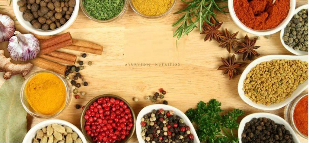 ayurvedic-nutrition
