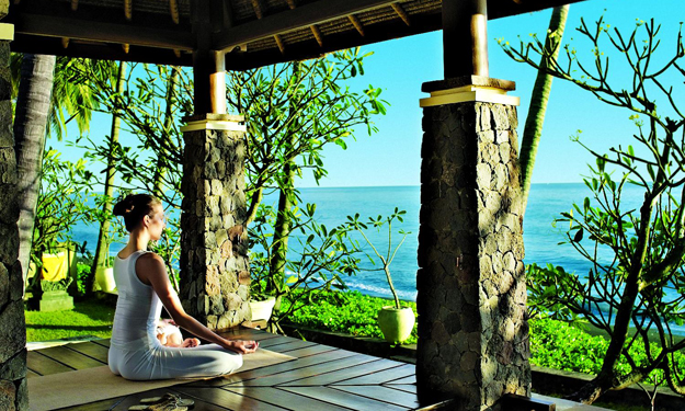 kuren_schoensten_ayurveda_hotels_image00520121227160818