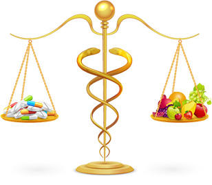 natural_traditional_medicine
