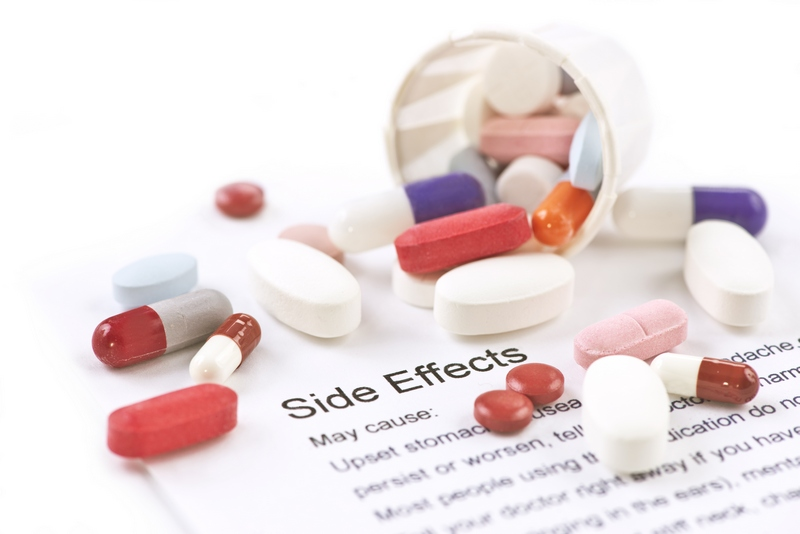 cialis-side-effects